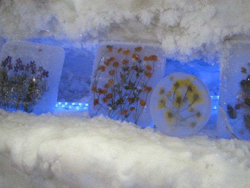 mikhail sumgin's subterranean museum of eternity