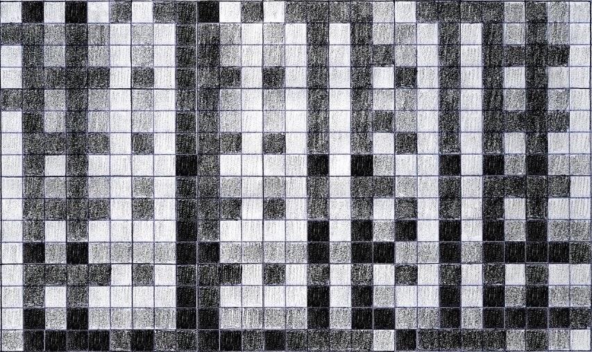proto-observer simulation